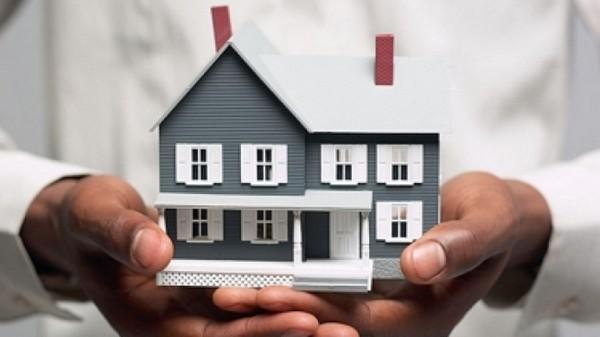 Имущество муниципального владения не является государственной собственностью