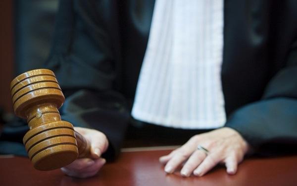 Отношение граждан к институту правосудия во многом зависит от поведения его представителей при проведении процессов, а также от объективности их решений