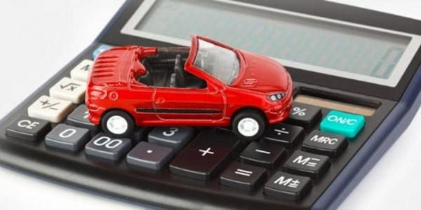 Некоторые категории граждан могут рассчитывать на сниженный налог на транспорт