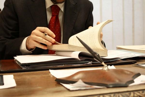Оговорки о публичном порядке могут быть позитивными и негативными