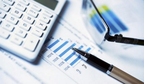 Бюджетная отчетность должна оформляться по руководству