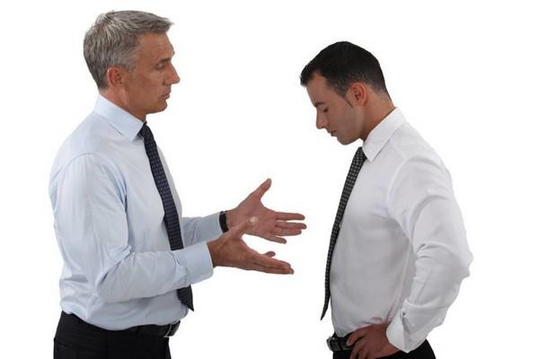Есть разные причины, по которым сотрудник может быть отстранен от работы