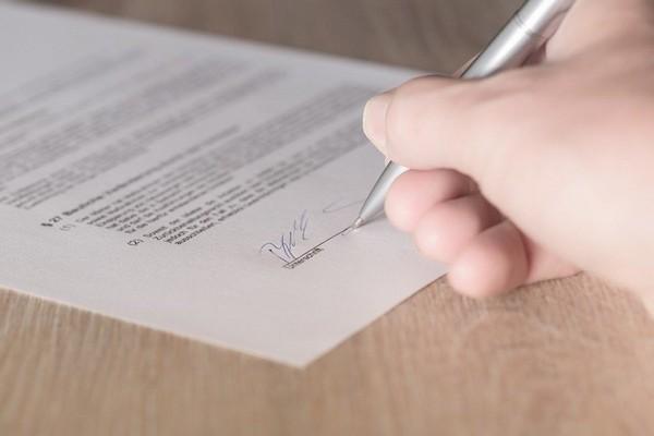 Подделав подпись, можно быть наказанным по разным статьям УК РФ – все зависит от деталей преступления