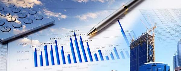 Выделяют прямые и портфельные инвестиции