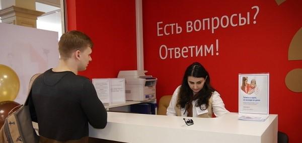 На выполнение поставленной задачи у вас уйдет в общем около 8 дней, при условии, что документы, которые вы предоставите в МФЦ, сразу же будут оформлены согласно правилам