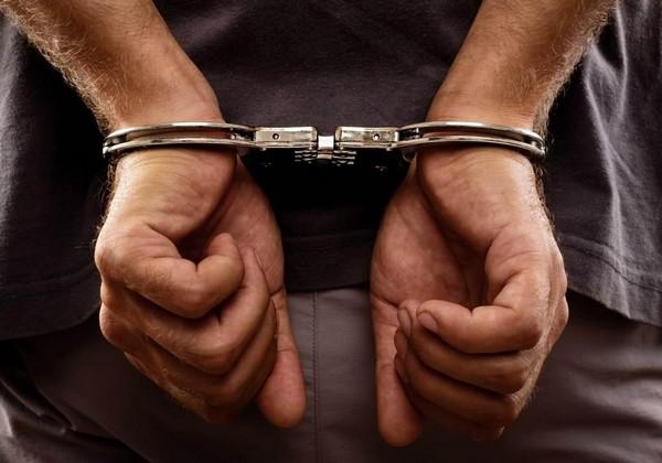 Срок лишения свободы определяется тяжестью, видов преступления, различными обстоятельствами
