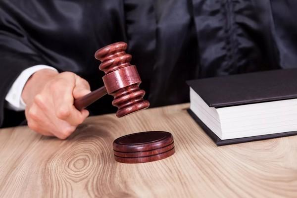 Производство в суде надзорной инстанции не гарантирует, что приговор будет изменен