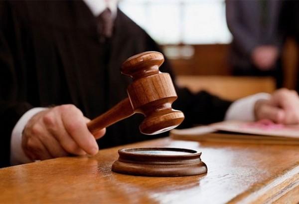 Человек имеет право на обращение в суд при нарушении его прав