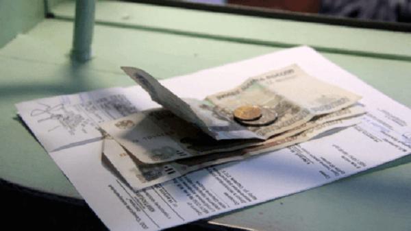 Квитанция за оплату государственной пошлины является неотъемлемым пунктом списка документов, которые нужно предоставлять для получения нового паспорта