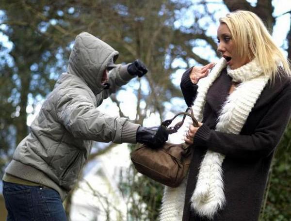 Важно различать хищение и прочие схожие преступления