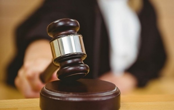 В суд следует обращаться, если «мирным путем» не удалось прийти к решению