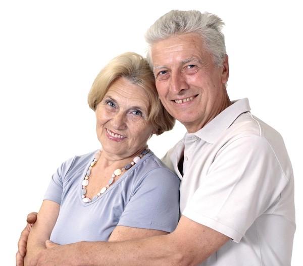 Теперь пенсионный возраст составляет 60 лет для женщин и 65 – для мужчин