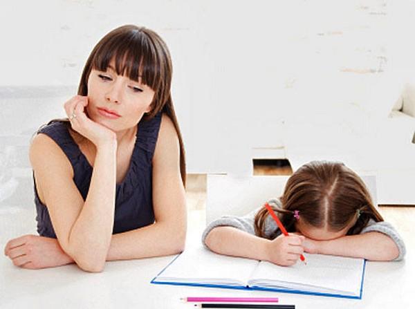 Каждый ученик обязан выполнять свои обязанности, соблюдать правила внутреннего распорядка