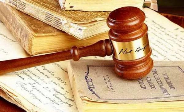 Негативная оговорка предполагает неисполнение иностранного закона, если его суть противоречит законодательству данной страны