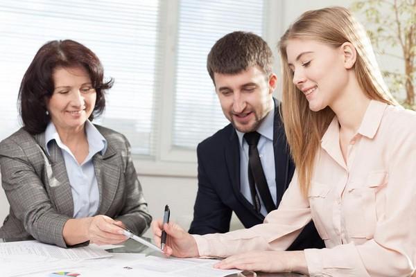 Работодатель имеет право уволить сотрудника самостоятельно