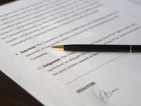 Подделка не каждого документа наказывается по статье 327 УК РФ