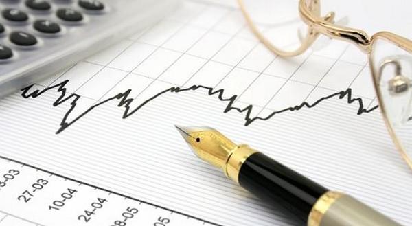 Инвестиционная деятельность прослеживается на федеральном уровне