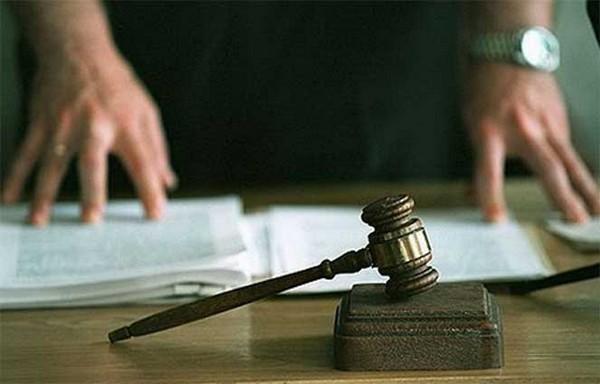 С 2012 года в рамках кассации рассматриваются постановления суда, которые уже начали действовать