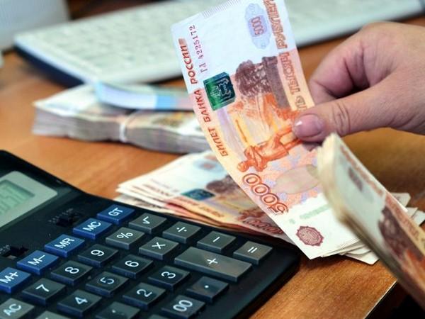 Получать пенсию могут лишь люди, имеющие гражданство РФ