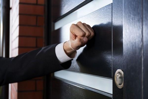 Копии заявления нужно направить уполномоченным органам, кредиторам и проч.