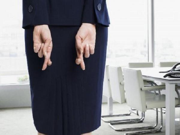 Лжесвидетельство – частый элемент судебной практики, по словам специалистов в данной сфере