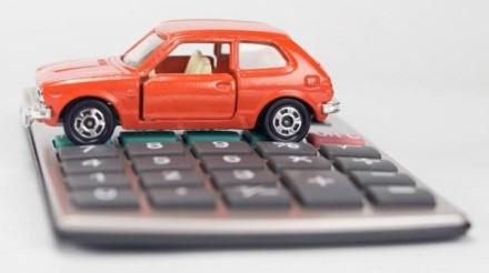 Понять, что вы должны оплатить налог, можно множеством различных способов, в частности путем получения уведомления от налоговой службы