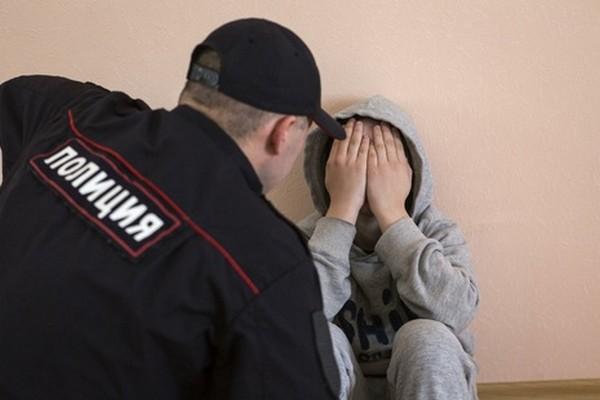 Если нарушение закона было впервые и не нанесло большого вреда обществу, подростка могут освободить от ответственности