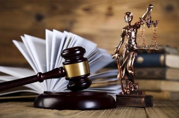 Суд учитывает степень устойчивости группировки