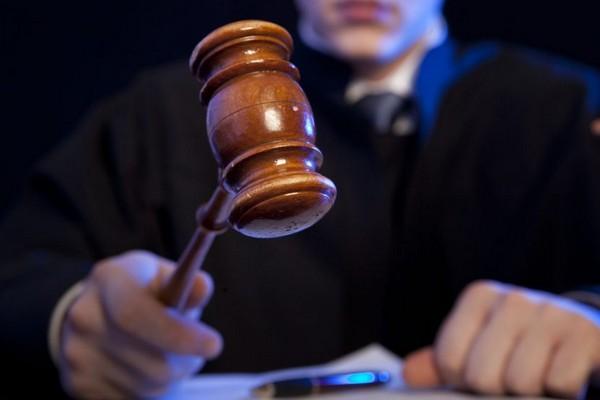 Мнение детей от 10 до 14 лет учитывается судом, органами опеки