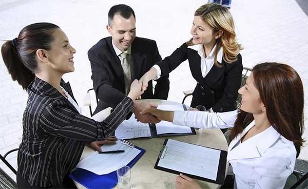 Процедура заключения МС может производиться даже посредством диалога