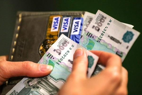 Можно получить единоразовую выплату или получать деньги ежемесячно
