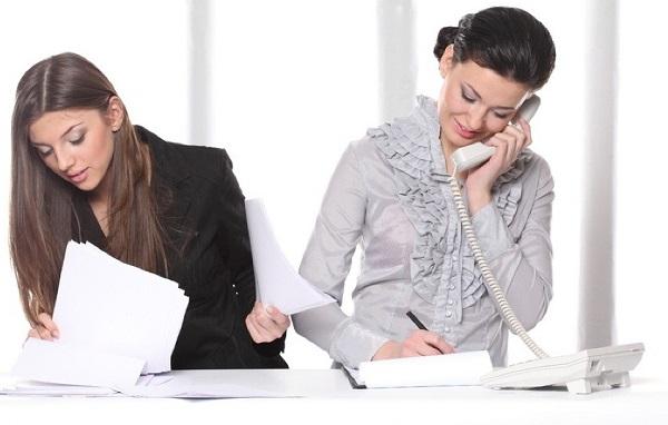 Информация о договоре работы по совместительству по желанию гражданина может быть внесена в трудовую книжку