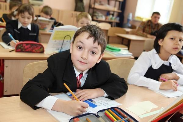 Ученики имеют право на открытую и справедливую оценку знаний и навыков