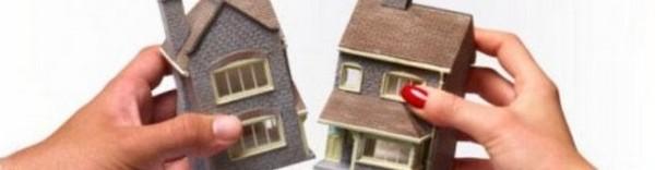 Если в семье к моменту погашения ипотеки появился еще один ребенок, часть жилья должна принадлежать и ему