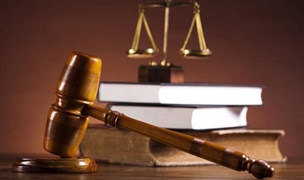 Оговорка о публичном порядке действует в большинстве стран мира