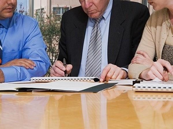 Под балансом понимают официальный документ, который показывает сведения относительно балансового учета