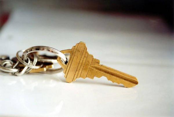 В Конституции указаны права граждан на жилье, выбор места жительства и проч.