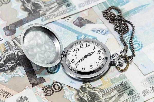 Сумма задолженности также будет оказывать непосредственное влияние на то, какие сроки давности будут назначаться в том или ином случае