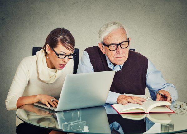 Конфликт интересов может возникнуть, если госслужащий в рамках своей работы обнаружил нарушения в организации, где трудятся его родственники