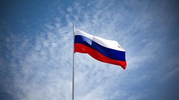 Конституция призвана определять жизненный уклад россиян, являясь для всех нас универсальным руководством