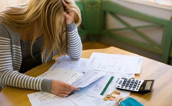 Чтобы добиться поставленной задачи, нужно подготовить множество различных документов