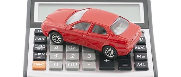 Налог на транспорт имеет характер региональный, полученные по нему средства поступают в бюджет субъекта РФ