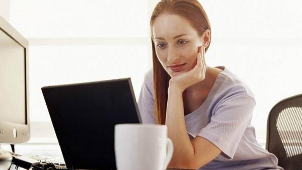 Владелец ценных бумаг может получить информацию об объемах собственной доли, регистраторе и проч.