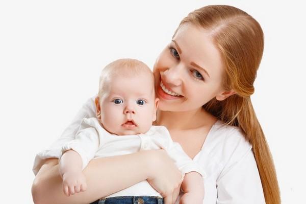 Даже если ребенок появился не в браке, можно доказать факт отцовства
