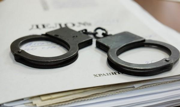 Ответственность по УК наступит, если человек ранее наказывался по КоАП
