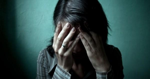 Человек может быть осужден и за покушение на доведение до самоубийства