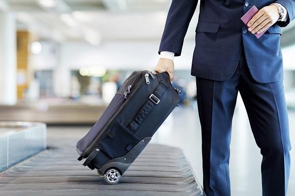 Хотя разъездной тип работы не относится к служебной командировке, денежная компенсация гражданину все равно производится согласно ТК