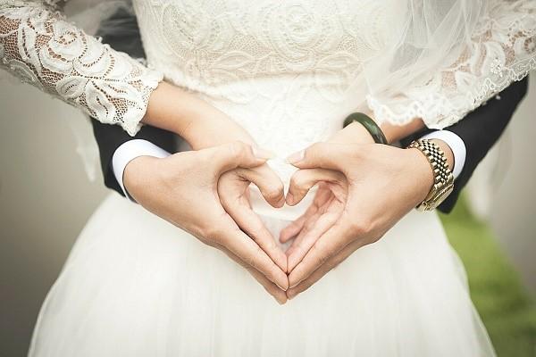 Заключение брачного контракта перед браком делает вас в глазах закона дееспособным гражданином