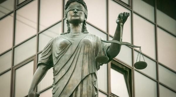 Кассационный суд может отменить приговор, направить дело на пересмотр и проч.