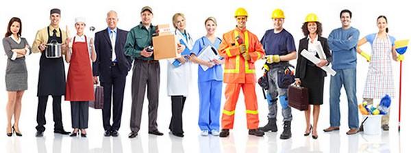 Правила охраны труда нужны в первую очередь для того, чтобы обезопасить вас же самих от возможных происшествий на предприятии